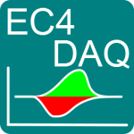 EC4 DAQ