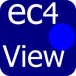 EC4 View