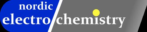 Nordic Electrochemistry Aps