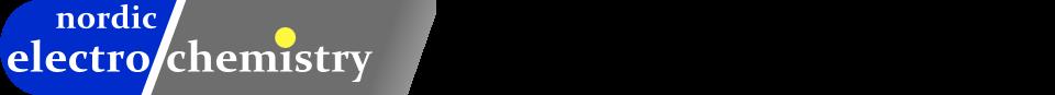 Nordic Electrochemistry
