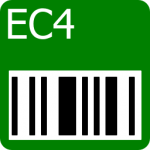 Software EC4™BarCode