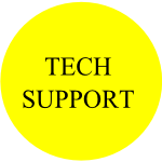 Support Technical