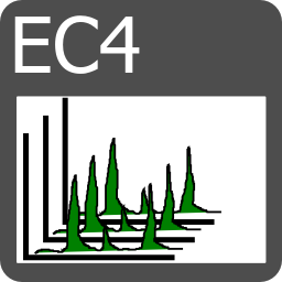 EC4 Spectra