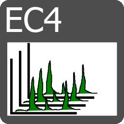 ec4-spectra_256