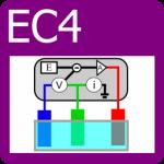 EC4™Simulate