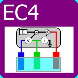 EC4 Simulate