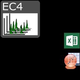 EC4 Spectra_Export