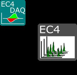 EC4 Spectra_Merge