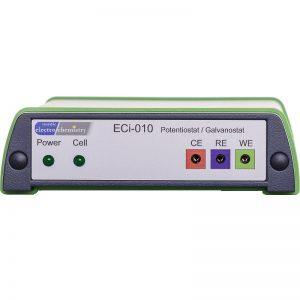 ECi-010
