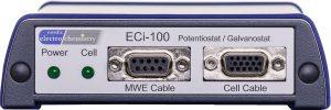 ECi-200