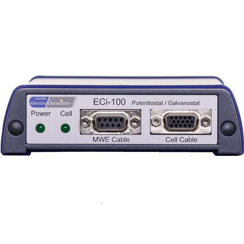 ECi-100